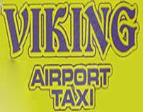 Minneapolis Airport Transportation   MSP Cab Service