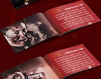 Movies Catalog