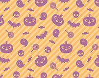 Pattern Design pt 1