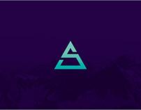 Summo Genere // Branding