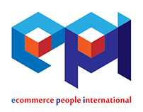 Ecommerce People International
