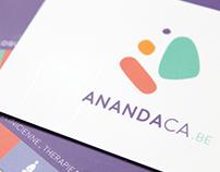 ANANDACA