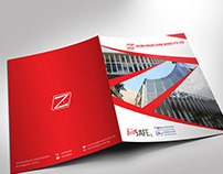 Steel and Membrane Mill Brochure