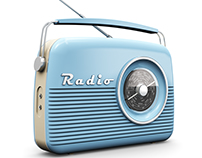 Radio Varios