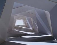 Depth Composition