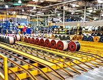 Belden 88723 Equivalent Cable Manufacturer