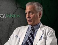 Bethesda Mission 2012