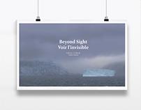 Beyond Sight - Voir l'invisible