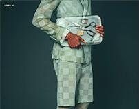 Style.com | LUCYS Magazine