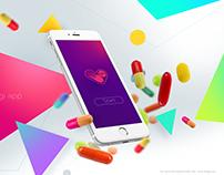 3elagi mobile app | medical service
