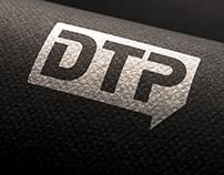 DTP Branding