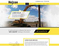 Helcon Civil Pty