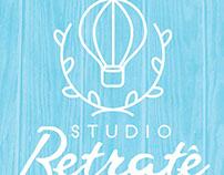 Studio Retratê
