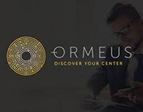 Ormeus Global: Opportunity