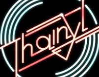 Thainyl