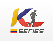 K42 Colombia 2015 / 2016 / 2017