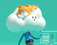 小米-智能社会进步报告