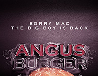 CookDoor-Angus Burger