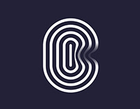 Bowe rebrand