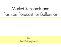 Market Research and Range Planning for Bata India Ltd.