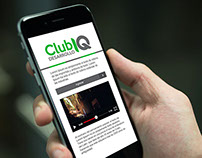 Club Inversiones App Mexico Android IOS