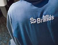AutoBrands
