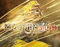 Madden '14