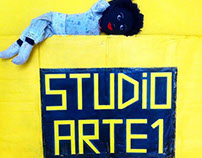 studio arte1