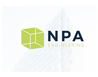 NPA - engineering
