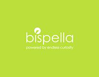 Bispella