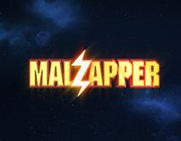 MALZAPPER