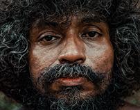 Vedda: The Indigenous People Of Sri Lanka