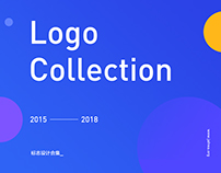 Logo Collection 2015-2018