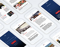 Design App | Wszystko co najważniejsze
