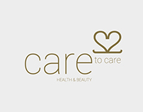 Care to Care
