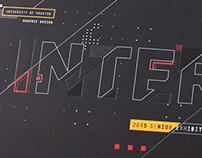 INTER:: UHSenior Exhibition