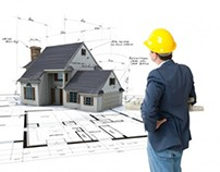 Hire A Construction Consultant