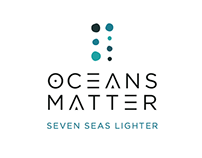 Oceans Matter | Seven Seas Lighter