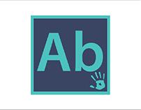 Adobe Beginnings