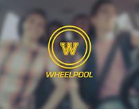 Wheelpool
