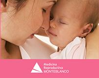 Fertilidad Monteblanco: Facebook
