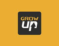 Grow UP (TCC)