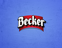 Effie College 2015 - Becker