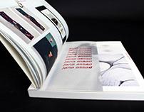 Skins Publication