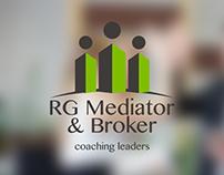 RG Mediator & Broker