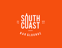 South Coast Bar & Lounge