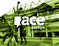 ACE Europe 2015