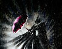 Umbrellor