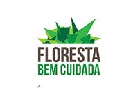 Floresta Bem Cuidada