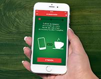 Loumidis Mode Mobile App